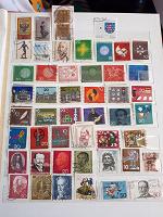 Отдается в дар Немецкие марки