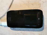 Отдается в дар Телефон Nokia 710