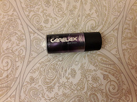Отдается в дар мужской дезодорант carelax
