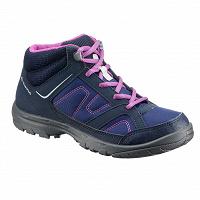 Отдается в дар детские ботинки 34 размер