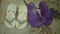 Отдается в дар Летная обувь