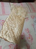 Отдается в дар Конверт — одеяло для новорожденного