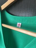 Отдается в дар Женская блузка 42-44