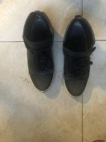 Отдается в дар Мужские кроссовки 41 размер