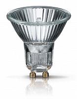 Отдается в дар Галогенные лампы Икеа (GU10)
