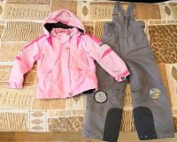 Отдается в дар Детская одежда на рост 110-116
