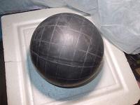 Отдается в дар Камера для волейбольного мяча