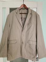 Отдается в дар мужской пиджак