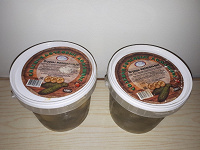 Отдается в дар Огурцы для салата