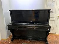 Отдается в дар Фортепиано