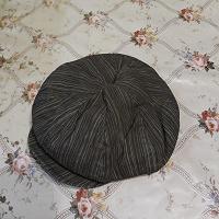 Отдается в дар мужская кепка ог- 56-58 см