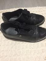 Отдается в дар Обувь 36-37