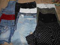 Отдается в дар Одежда на девочку 14-16 лет