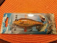 Отдается в дар Для рыбалки