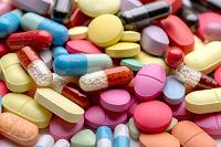 Отдается в дар Куплю лекарства в аптечку и/или на курс