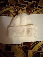 Отдается в дар шапка