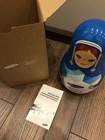 Отдается в дар Настольная док-станция Samsung