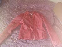 Отдается в дар Куртка на 42 размер