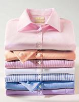 Отдается в дар Рубашки на каждый день