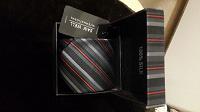 Отдается в дар галстук samwell вроде как шелк