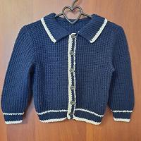Отдается в дар джемпер, свитер
