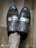 Отдается в дар Обувь женская, 36 размер