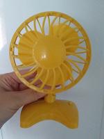 Отдается в дар Маленький вентилятор