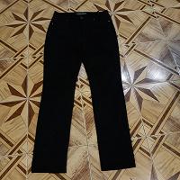 Отдается в дар женские штаны 52 р-р