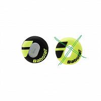 Отдается в дар для теннисной ракетки
