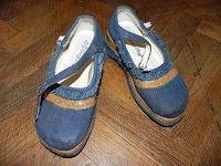 Отдается в дар Обувь для девочки 30 р