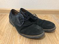 Отдается в дар Женская и мужская обувь, одежда