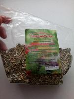 Отдается в дар Травяной чай «Поджелудочный»