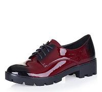 Отдается в дар Туфли женские новые