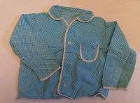 Отдается в дар Рубашка для малыша