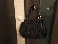 Отдается в дар сумки женские #3