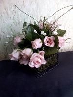 Отдается в дар Цветы в интерьер