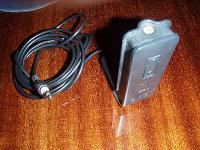 Отдается в дар Acer DVB-T Signal UP