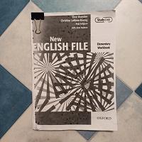 Отдается в дар Учебник английского