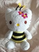 Отдается в дар Hello Kitty