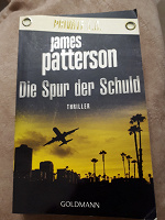 Отдается в дар Книга на немецком языке