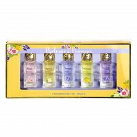 Отдается в дар Женские духи Parfums de Provence
