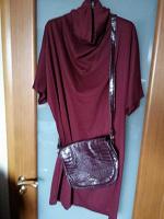 Отдается в дар Подарю платье, 58 размер, Елисеева Олеся