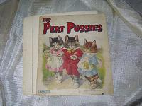 Отдается в дар Книга детская на английском