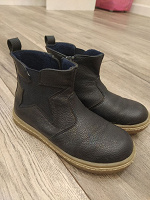 Отдается в дар Обувь для девочки 31 размер