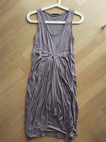 Отдается в дар Летнее платье р-р 42