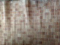 Отдается в дар Коврик резиновый 0,65х1,1 м б/у