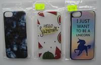 Отдается в дар Чехлы для смартфона Iphone