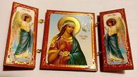 Отдается в дар Дар для православных