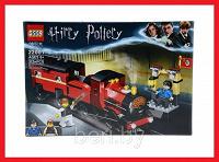 Отдается в дар Детали из набора Lego