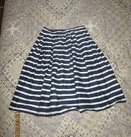 Отдается в дар Rockabilly Pin-Up юбка